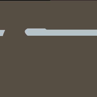 Logo TIC